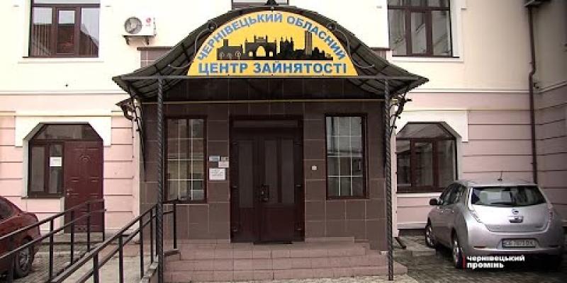 Вбудована мініатюра для На Буковині бракує патрульних поліцейських та працівників робітничих професій