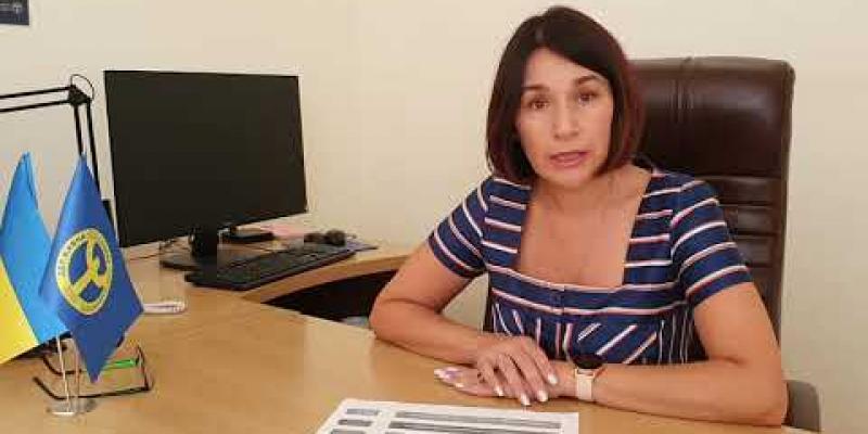 Вбудована мініатюра для З початку карантину у Чернівецькій області служба зайнятості зареєструвала 7433 безробітних.