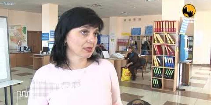 Вбудована мініатюра для Один із найбільших роботодавців Чернівецької  області шукає працівників